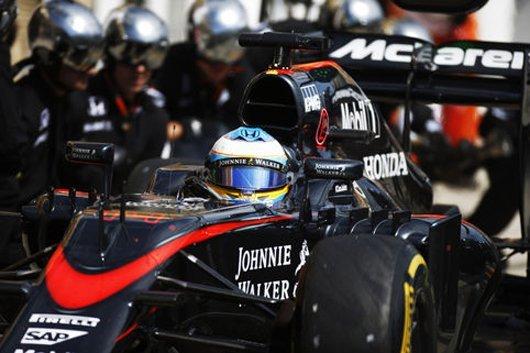 F1ハンガリーGP_01.jpg