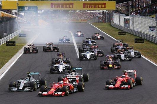 F1ハンガリーGP_03.jpg