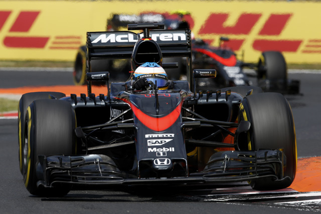 F1ハンガリーGP_04.jpg