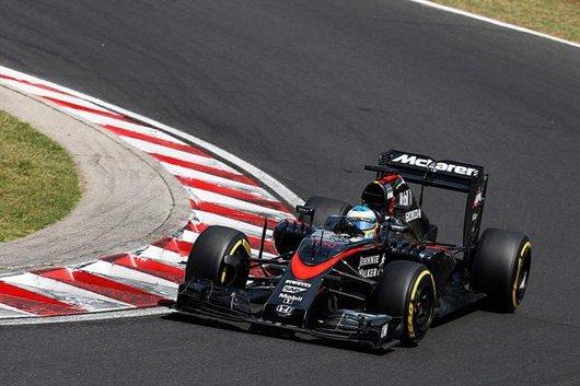 F1ハンガリーGP_05.jpg