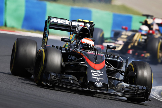 F1ハンガリーGP_06.jpg