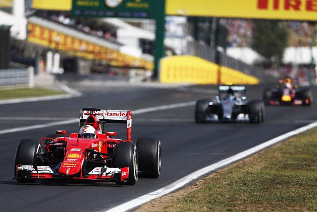 F1ハンガリーGP_08.jpg