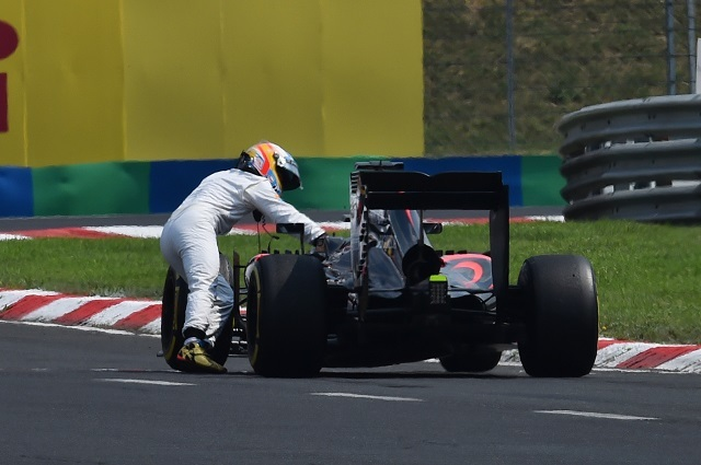 F1ハンガリーGP_13.jpg