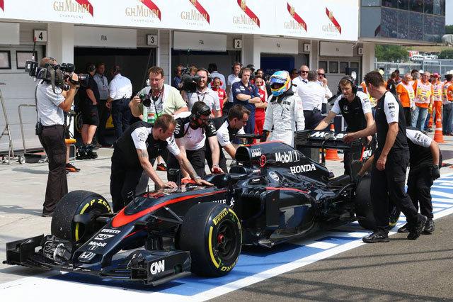 F1ハンガリーGP_14.jpg