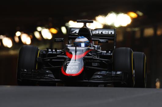 F1_2015_Monaco_GP_mclaren_first_point_02.jpg