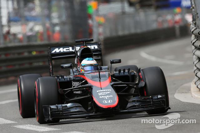 F1_2015_Monaco_GP_mclaren_first_point_03.jpg