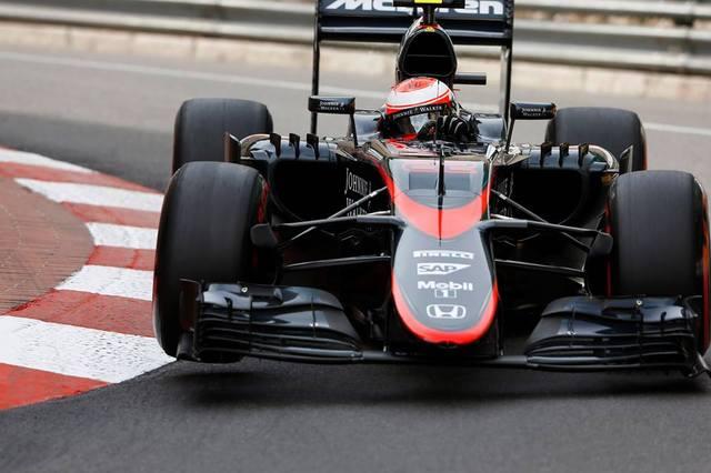 F1_2015_Monaco_GP_mclaren_first_point_04.jpg