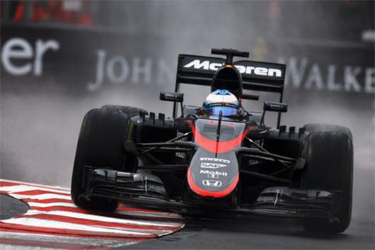 F1_2015_Monaco_GP_mclaren_first_point_05.jpg