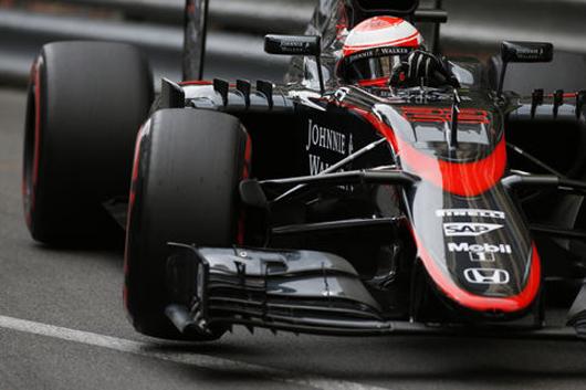 F1_2015_Monaco_GP_mclaren_first_point_06.jpg