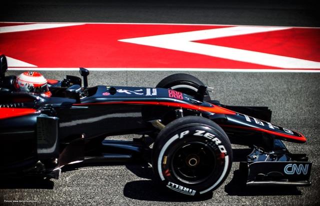 F1_2015_Monaco_GP_mclaren_first_point_07.jpg