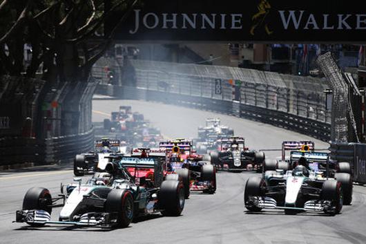 F1_2015_Monaco_GP_mclaren_first_point_09.jpg