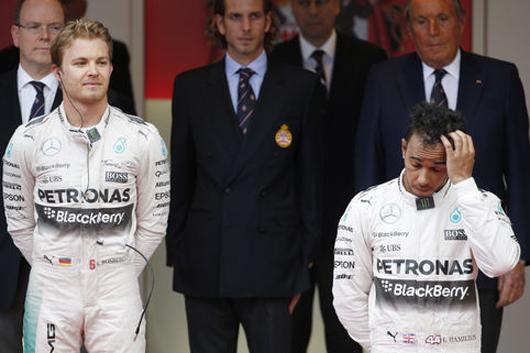 F1_2015_Monaco_GP_mclaren_first_point_10.jpg