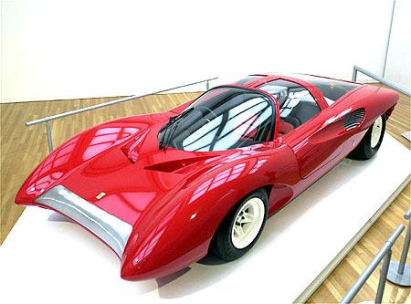 Ferrari_P5_01.jpg