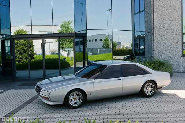 Ferrari_Pinin_concept_1980_02.jpg