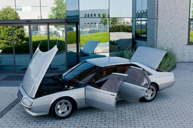 Ferrari_Pinin_concept_1980_03.jpg