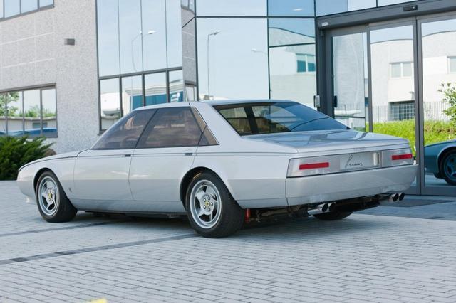 Ferrari_Pinin_concept_1980_06.jpg