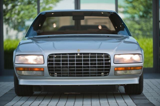 Ferrari_Pinin_concept_1980_08.jpg