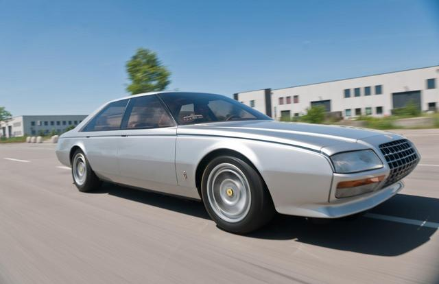 Ferrari_Pinin_concept_1980_09.jpg