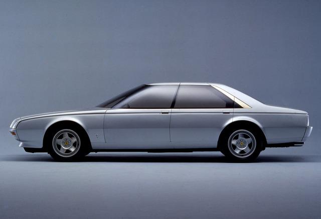 Ferrari_Pinin_concept_1980_10.jpg