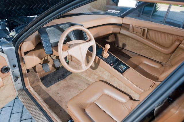 Ferrari_Pinin_concept_1980_11.jpg