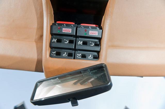 Ferrari_Pinin_concept_1980_12.jpg