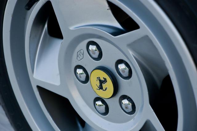 Ferrari_Pinin_concept_1980_20.jpg
