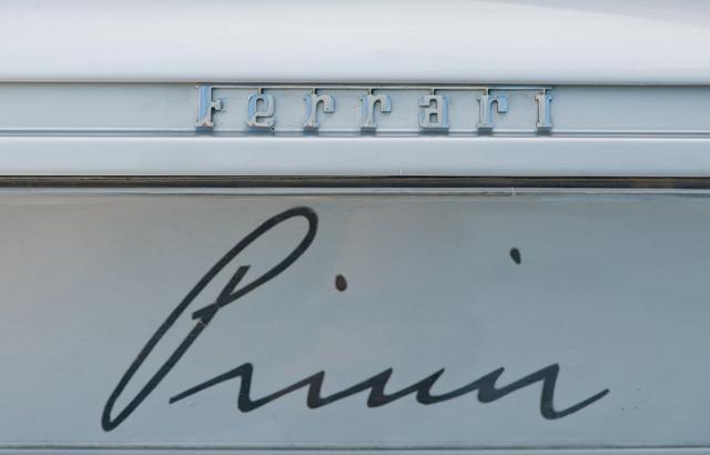 Ferrari_Pinin_concept_1980_21.jpg