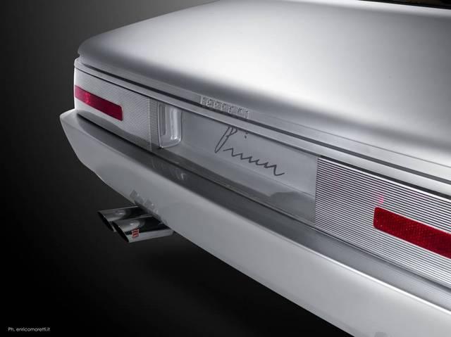 Ferrari_Pinin_concept_1980_22.jpg