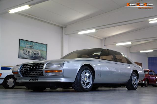 Ferrari_Pinin_concept_1980_23.jpg