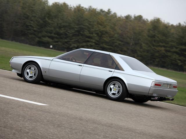 Ferrari_Pinin_concept_1980_24.jpg