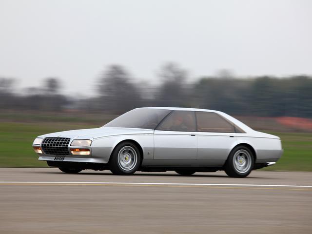 Ferrari_Pinin_concept_1980_25.jpg