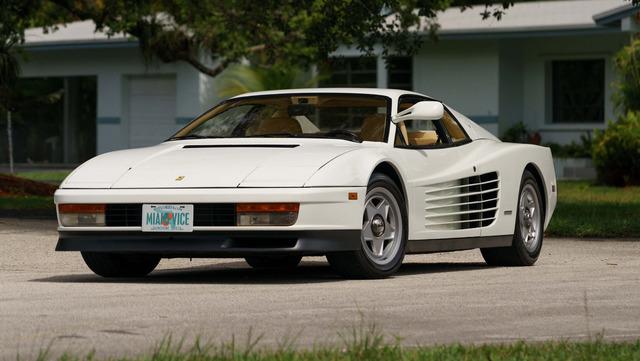 Ferrari_Testarossa_used_in_Miami_Vice_01.jpg