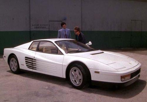 Ferrari_Testarossa_used_in_Miami_Vice_17.jpg