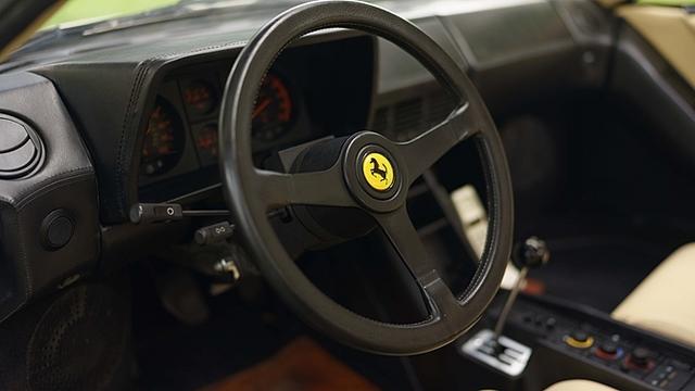 Ferrari_Testarossa_used_in_Miami_Vice_18.jpg