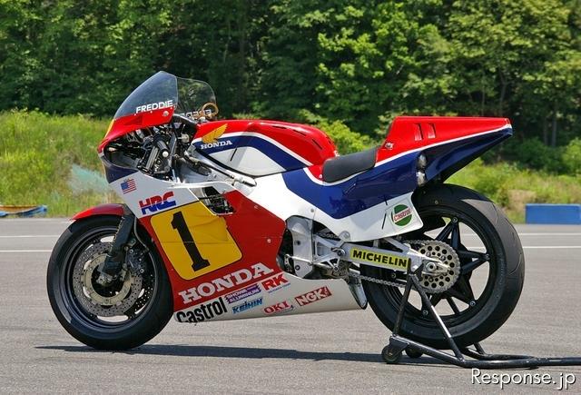 Honda_NSR500_1984_02.jpg