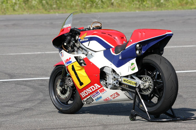 Honda_NSR500_1984_03.jpg