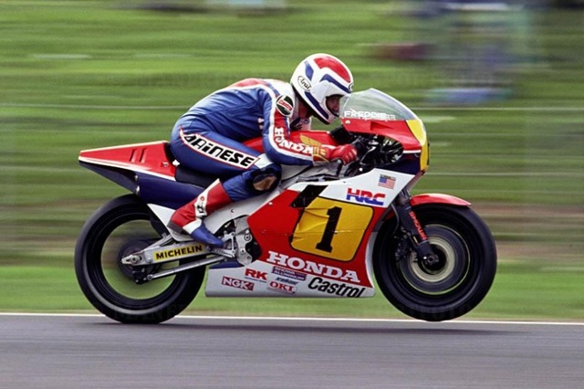 Honda_NSR500_1984_05.jpg