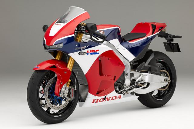 Honda_RC213V-S_01.jpg