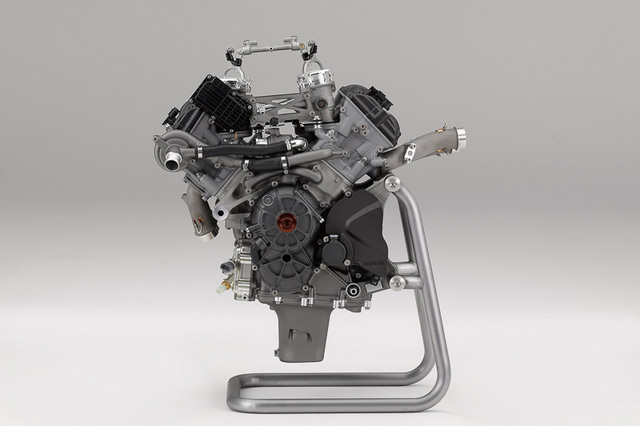Honda_RC213V-S_10.jpg