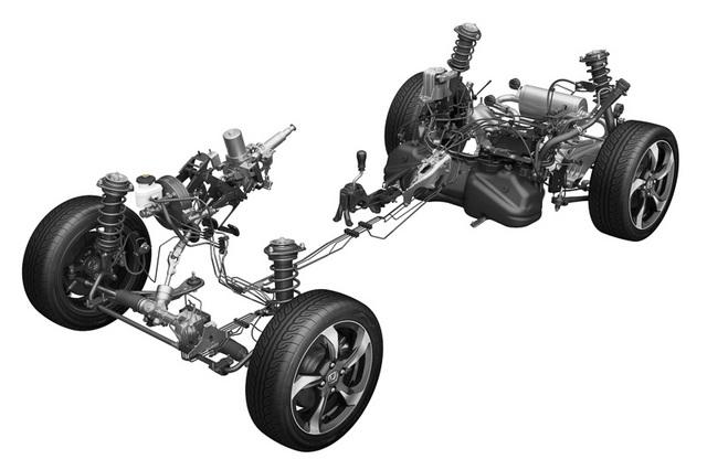 Honda_S660_04.jpg