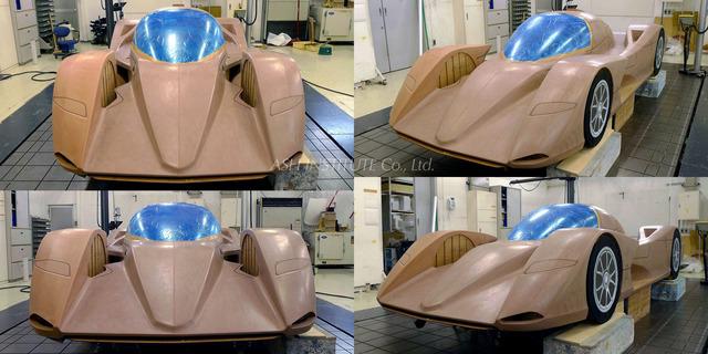 IF-02RDS_2013_clay_model_01.jpg