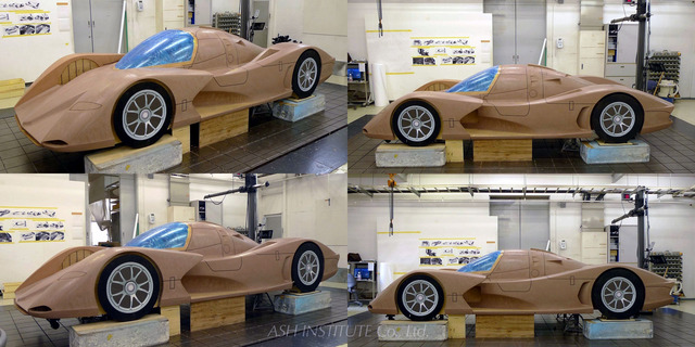IF-02RDS_2013_clay_model_02.jpg