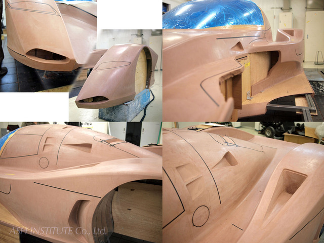 IF-02RDS_2013_clay_model_05.jpg