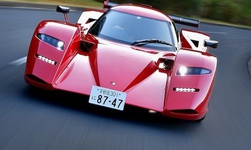 IF-02RDS_R_ver_Best_car_01.jpg