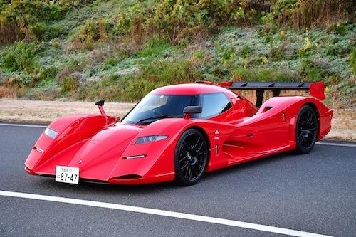 IF-02RDS_R_ver_Best_car_12.JPG