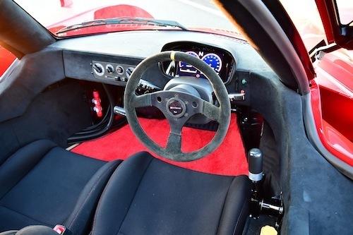 IF-02RDS_R_ver_Best_car_13.jpg
