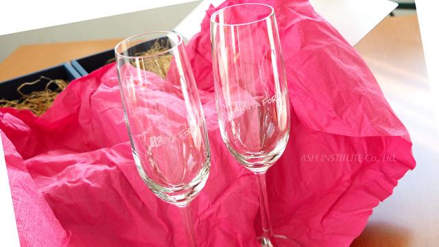 IKEYA_FORMULA_Champagne_glass_01.jpg