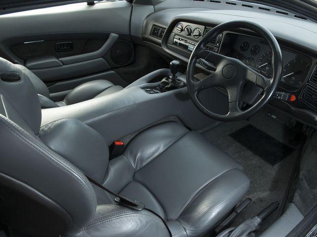Jaguar_XJ220_for_sale_11.jpg