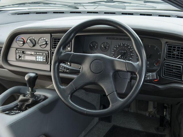 Jaguar_XJ220_for_sale_12.jpg