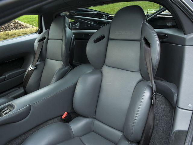 Jaguar_XJ220_for_sale_15.jpg